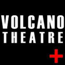 featuredimage_volcano